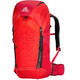 Gregory Paragon 38 Backpack citrus red